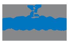 PRIVAS - privatärztliche Abrechnungsstelle für Ärzte und Kliniken
