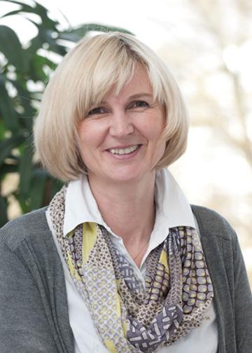 Claudia_Feldmeier-Ernst
